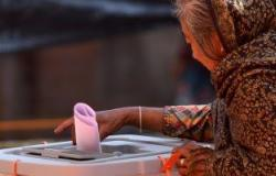 سفارة مصر فى سول تفتح أبوابها للمصوتين على التعديلات الدستورية
