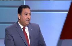 """""""العاصمة الإدارية"""" تخصص 3 لجان للتصويت على تعديل الدستور"""