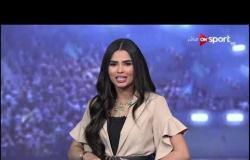 ستاد مصر - الاستوديو التحليلي لمباراتي | الزمالك والاسماعيلي - الاهلي وبيراميدز | الحلقة الكاملة