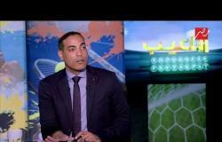 خالد بيبو : لقاء الزمالك وبيراميدز سوف يساعد الأهلى فى سباق الدوري