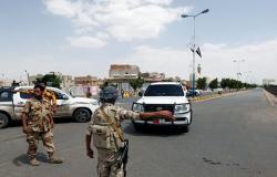 الجيش اليمني يتلف أكثر من 5 آلاف لغم في محافظة الجوف