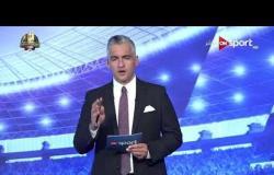 سيف زاهر يهنئ نادي إف سي مصر بعد الصعود للدوري الممتاز