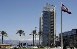 جدال بين سياسيين في لبنان بسبب كلب