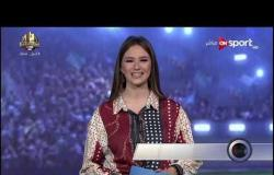 ستاد مصر - مباراة النجوم و بيتروجيت بالدوري المصري| الحلقة الكاملة