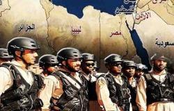 ما هو حلف الناتو العربي الموجه ضد إيران ولماذا رفضت مصر المشاركة فيه؟