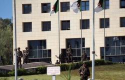 اعتقال 5 من أغنى رجال الأعمال المقربين من بوتفليقة في الجزائر