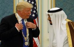 وكالة: إعلان أمريكي مفاجئ خلال ساعات... وهذا رد فعل السعودية المرتقب