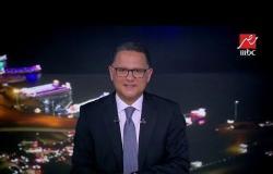 المستشار عبدالستار إمام: سير عملية الاستفتاء على التعديلات الدستورية يؤكد  أن مصر تغيرت