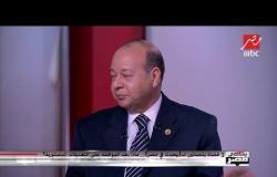 المتحدث الرسمي باسم هيئة قضايا الدولة يحكي مشهدا انتخابيا مؤثرا ويطالب كل المصريين بالتفكير فيه