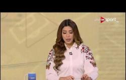 تأكيد غياب حسام عاشور ومحمد هانى عن الأهلي أمام المصرى