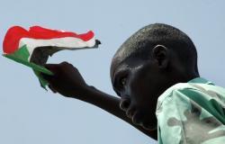 قيادي في الحراك السوداني: لا توافق مع قوى النظام السابق... والخميس إعلان أسماء الحكومة المدنية
