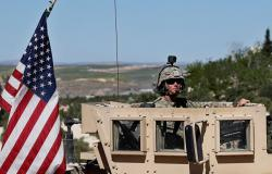 استعدادا لخطوة إيرانية... موقع عبري: تجييش أمريكي جديد في الشرق الأوسط