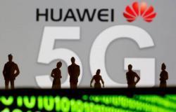 هواوي تطلق أول وحدة اتصالات 5G للسيارات في العالم