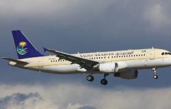 إعلام: مقتل اثنين من طاقم الطيران السعودي
