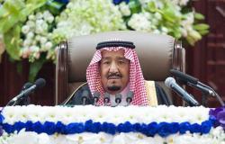 الملك سلمان يكشف مضمون رسائل 4 زعماء له