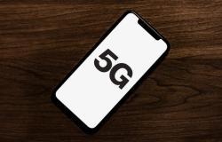 آيفون 5G قادم أواخر 2020 ليحقق لآبل مبيعات قوية
