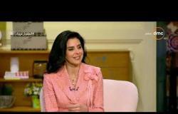السفيرة عزيزة - المغامر/ عمر الجلا - يوضح الهدف من مغامرته