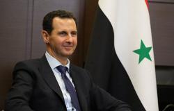الأسد يطلق مؤسسة اقتصادية مقرها الحسكة في الشمال الشرقي لسوريا