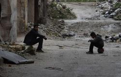 الأمم المتحدة تعول على روسيا وتركيا لكبح التصعيد العسكري في سوريا