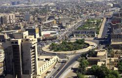 سياسي عراقي: أزمة قطر مع السعودية أكبر من أن تحل بمبادرة عراقية حاليا