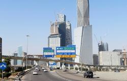 استطلاع يكشف توقعات نمو اقتصاد دول الخليج العربي