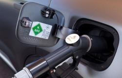 هيونداي تكشف عن مشروع لتوليد الكهرباء من الهيدروجين