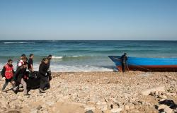 اليمن... مسؤول أمني يحذر من مخاطر تصاعد الهجرة غير الشرعية من القرن الأفريقي