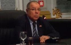 النائب إسماعيل نصر الدين: نتائج الاستفتاء نهاية لجماعة الإخوان الإرهابية