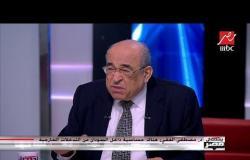 الدكتور مصطفى الفقي: نظام البشير كان وراء محاولة اغتيال مبارك في أديس أبابا