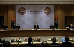 لصعوبة حضور الأعضاء... النواب الليبي يؤجل جلسته المقررة الاثنين المقبل