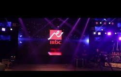 المطربة ريهام عبد الحكيم: سعيدة بالمشاركة مع العملاقين مدحت صالح ومحمد الحلو في احتفالية MBC مصر