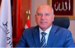 توجيهات صارمة من وزير النقل لمسئولي مترو الأنفاق حول مستوى الخدمة في رمضان