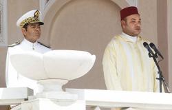 """المغرب يرد على استدعاء السفير الإماراتي بـ""""كلمتين فقط"""""""