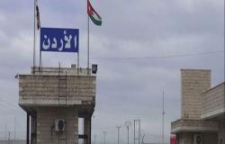 17 ألف سوري عادوا من الأردن لبلادهم منذ افتتاح معبر جابر