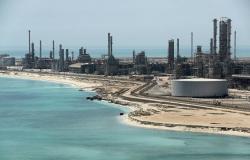 وزارة النفط: نيجيريا والسعودية تعدان مذكرة تفاهم بشأن النفط والغاز