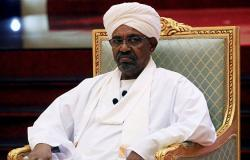 صحيفة سودانية: البشير يخرج من سجن كوبر