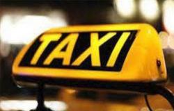 الاردن .. تحذير المواطنين من استخدام تطبيقات نقل الركاب غير المرخصة