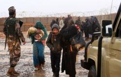 تشمل أبعاده المنطقة بأسرها... مسؤول سوري يكشف النقاب عن مخطط بريطاني كبير في سوريا