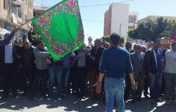 تونس: شاحنات الموت تفجر موجة غضب ضد الحكومة
