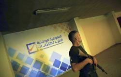ليبيا... مديريات الأمن تستعد لتنفيذ خطة أمنية لتفادي أي خروقات خلال شهر رمضان القادم