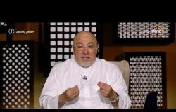 لعلهم يفقهون - اعمل المشروع ده مع أولادك في رمضان عشان تعلمهم 120 معلومة دينية