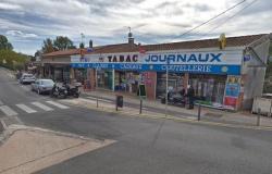 صحيفة فرنسية:إطلاق سراح ثلاث رهائن في مدينة تولوز الفرنسية