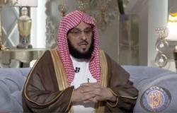 عائض القرنى يعتذر للسعوديين: علاقتى بقطر انتهت وأردوغان يستهدف المملكة