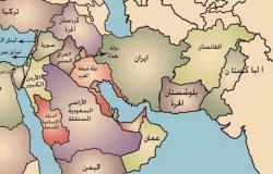 الشرق الأوسط تحت صفيح ساخن...مواجهة أمريكية إيرانية محتملة واردوغان يعاند الجميع و يستمر في التنقيب عن الغاز شرق الأوسط