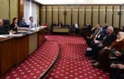 """""""خطة البرلمان"""" تلتقى """"المالية"""" لحل أزمة موازنة التعليم وضخ 2 مليار بشكل عاجل"""