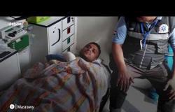 بعد سفره لألمانيا.. كيف أنقذت السوشيال ميديا الطبيب محمد صلاح؟