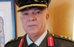 التميمي مديرا للخدمات الطبية الملكية