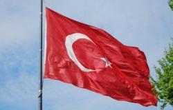 """تزامنا مع تحذيرات وجهت إليها من مصر وأوروبا... تركيا تطلق """"ذئب البحر"""""""