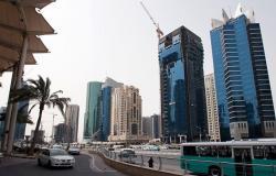 مستشار ولي عهد أبو ظبي السابق: الموقف تجاه قطر لن يتغير بنشوب مواجهات عسكرية