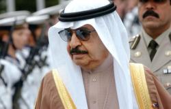 بعد اتصال أمير قطر... لماذا اختفى رئيس وزراء البحرين من اجتماع الملك